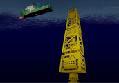 Subsea Intervention System